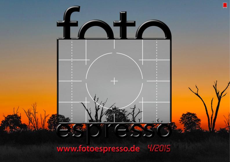 fotoespresso_titel