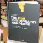 fpp_filmhandbook_1_web