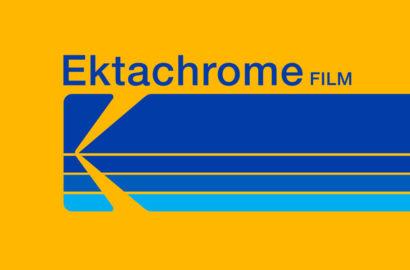 Kodak bringt EKTACHROME zurück