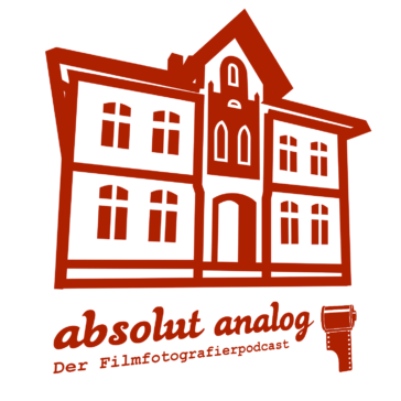 Absolut Analog – Der Filmfotografierpodcast