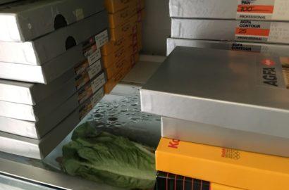 Wir wollen unseren Kühlschrank zurück!!