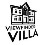 Viewfinder-Villa