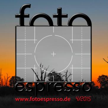 Fotoespresso 4/2015