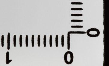 Negative mit Lichtplatte digitalisieren