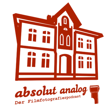 Absolut Analog – Der Filmfotografierpodcast